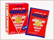 pr-medalist02.jpg