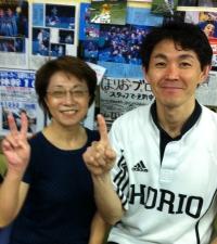 voice-miharu2.jpg