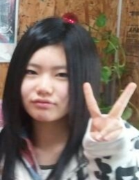 voice-miura2.jpg
