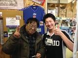 笹川誠様 42歳 男性 札幌市