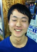 吉井 俊貴 様