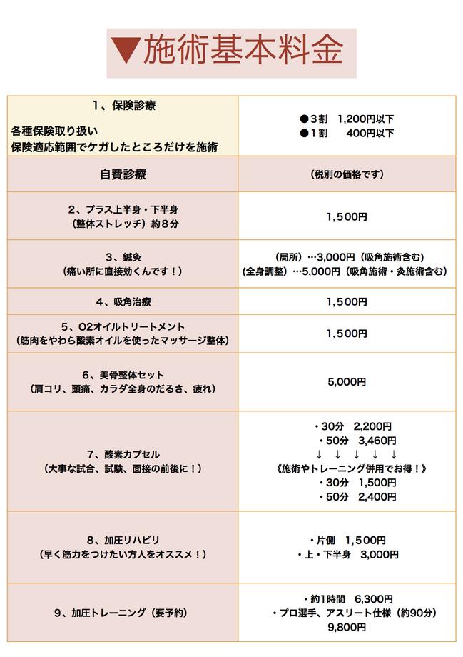 2017基本施術料金(パンフレット税別).jpg
