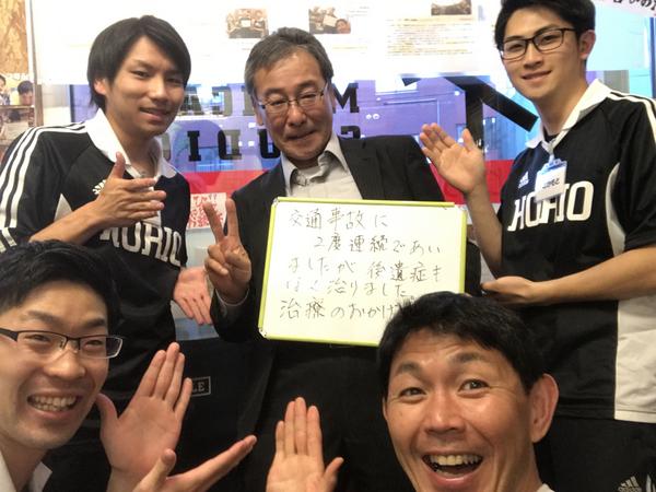 小関さん.jpg