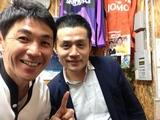 札幌市中央区男性43歳N.Y様