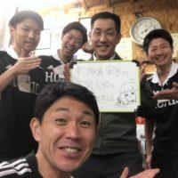 札幌市にお住まいの恵介瀧本様