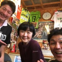 札幌市にお住まいの村上真奈美様