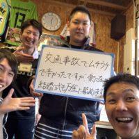 札幌市にお住まいのarcadia cafe様